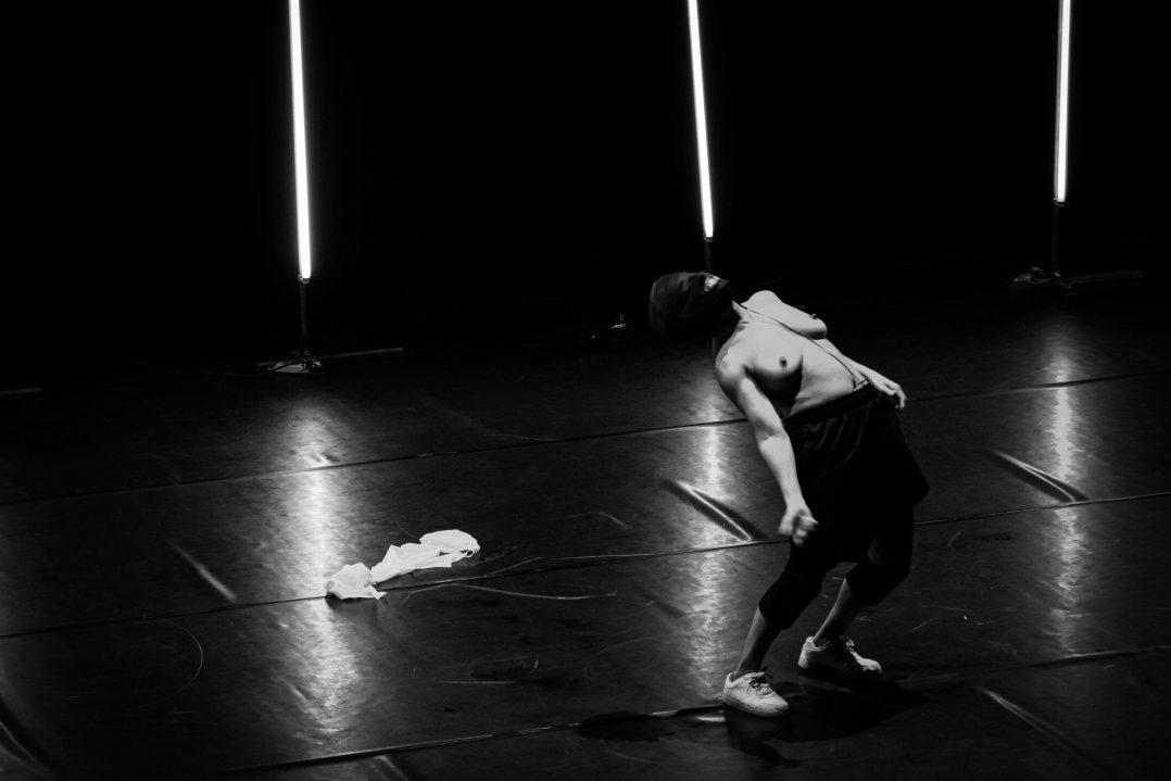 """""""I'm a bruja"""", sororité et émancipation 6"""