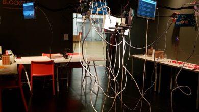 Les numérique en pratique à l'ESAD Orléans : un mois de conférences, d'ateliers et d'expositions 46