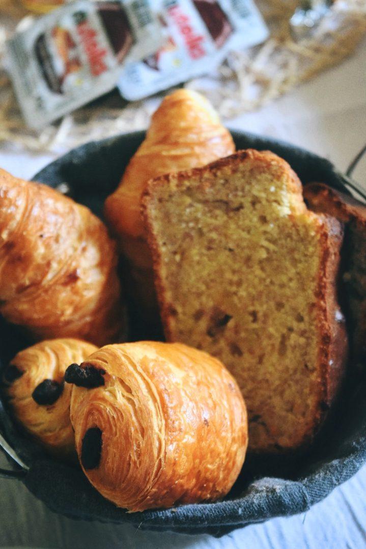 Les brunch box : la tendance culinaire à tester de toute urgence à Orléans ! 7