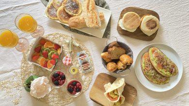 Les brunch box : la tendance culinaire à tester de toute urgence à Orléans ! 14