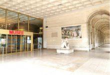 Découvrez les richesses extérieures de nos musées 7