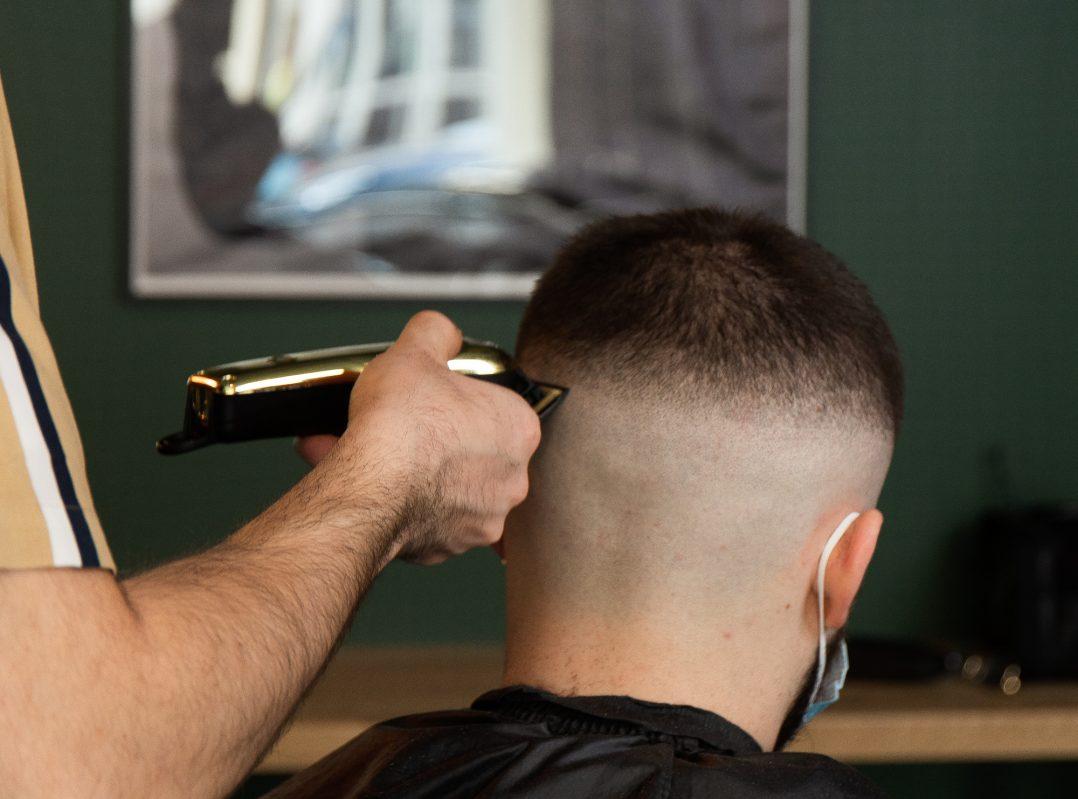 L'Atelier du Barber : un concept, une équipe passionnée 8