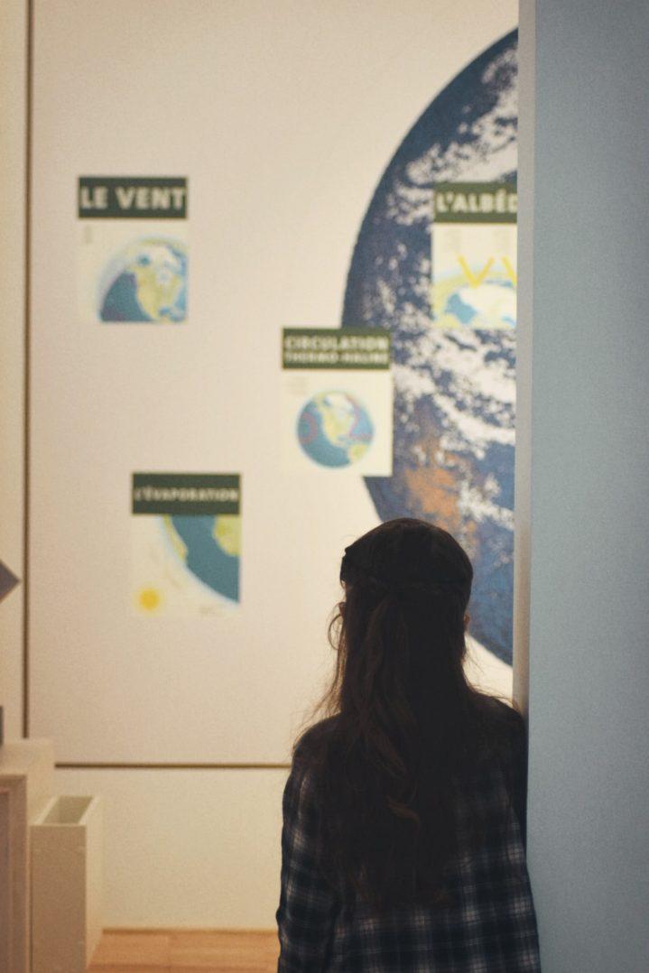 MOBE - MUSÉUM D'ORLÉANS POUR LA BIODIVERSITÉ ET L'ENVIRONNEMENT 13