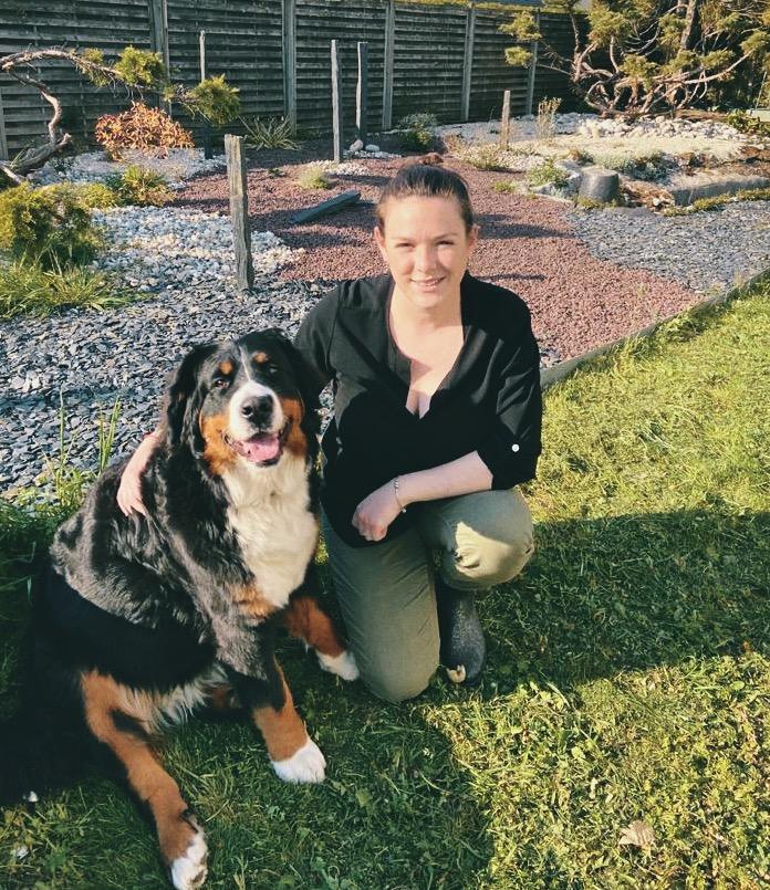 CROCS GOURMANDS : Une alimentation saine qui prend soin des chiens et des chats 2