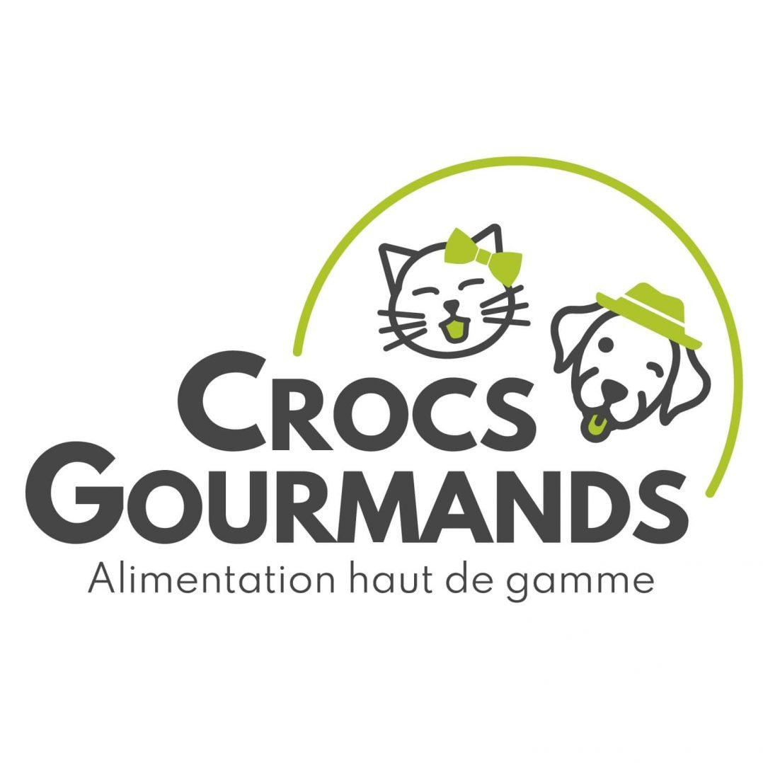 CROCS GOURMANDS : Une alimentation saine qui prend soin des chiens et des chats 3