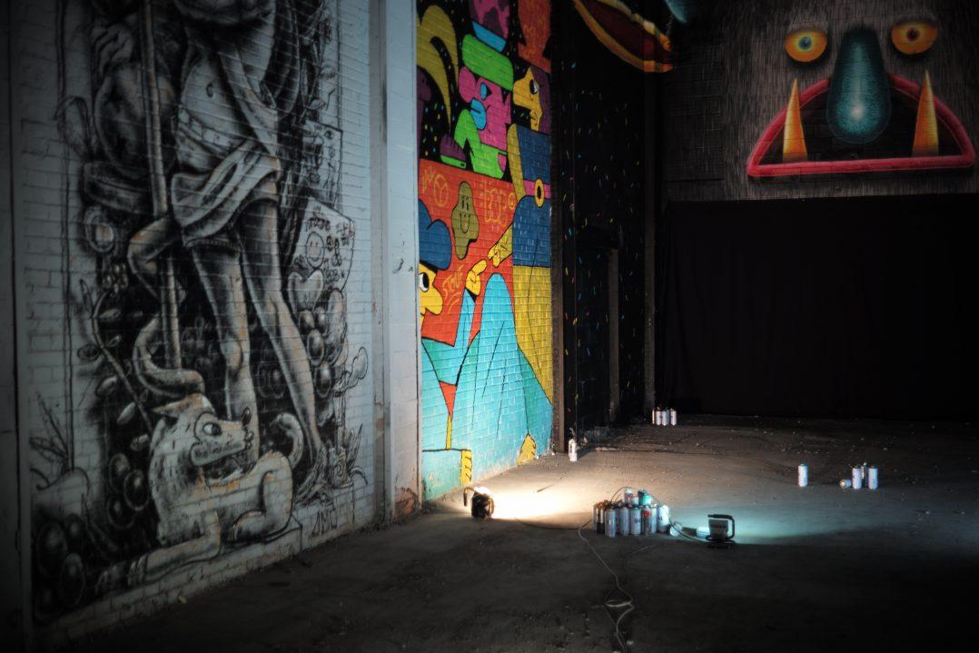 Le Loire Art Show va vous régaler en juin ! 6