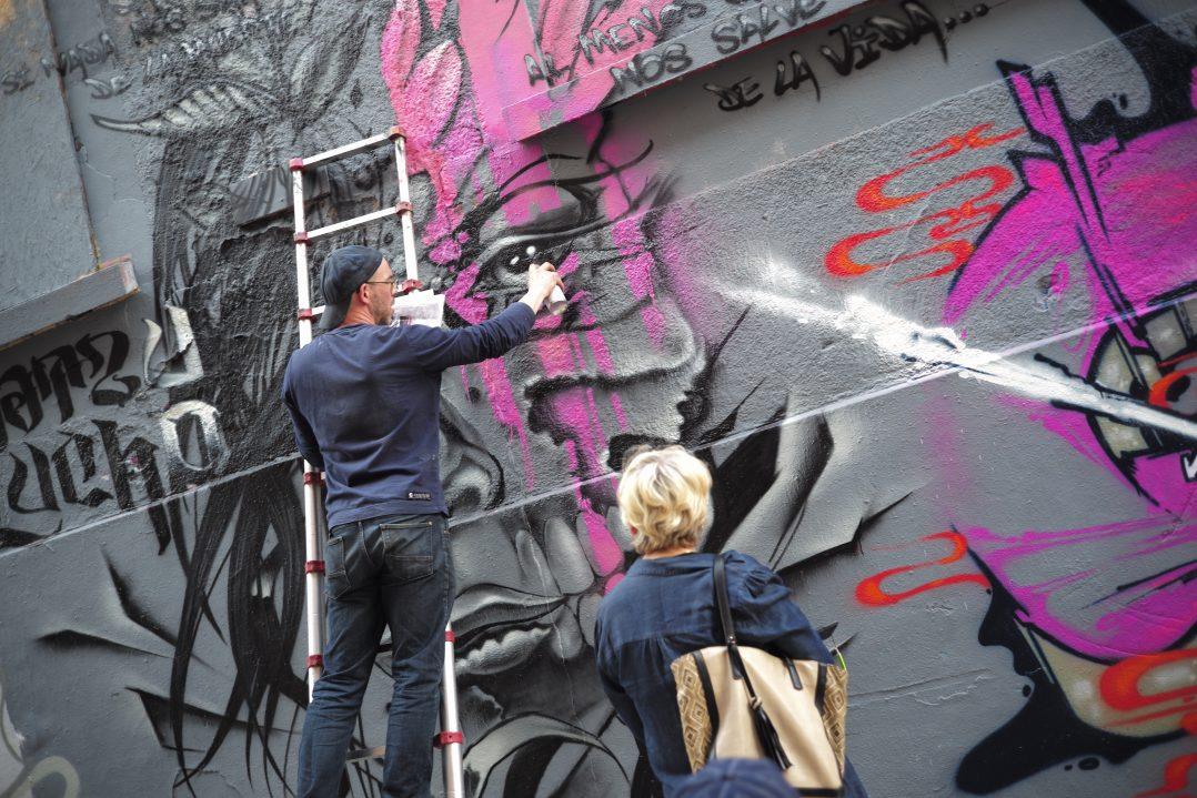Le Loire Art Show va vous régaler en juin ! 10