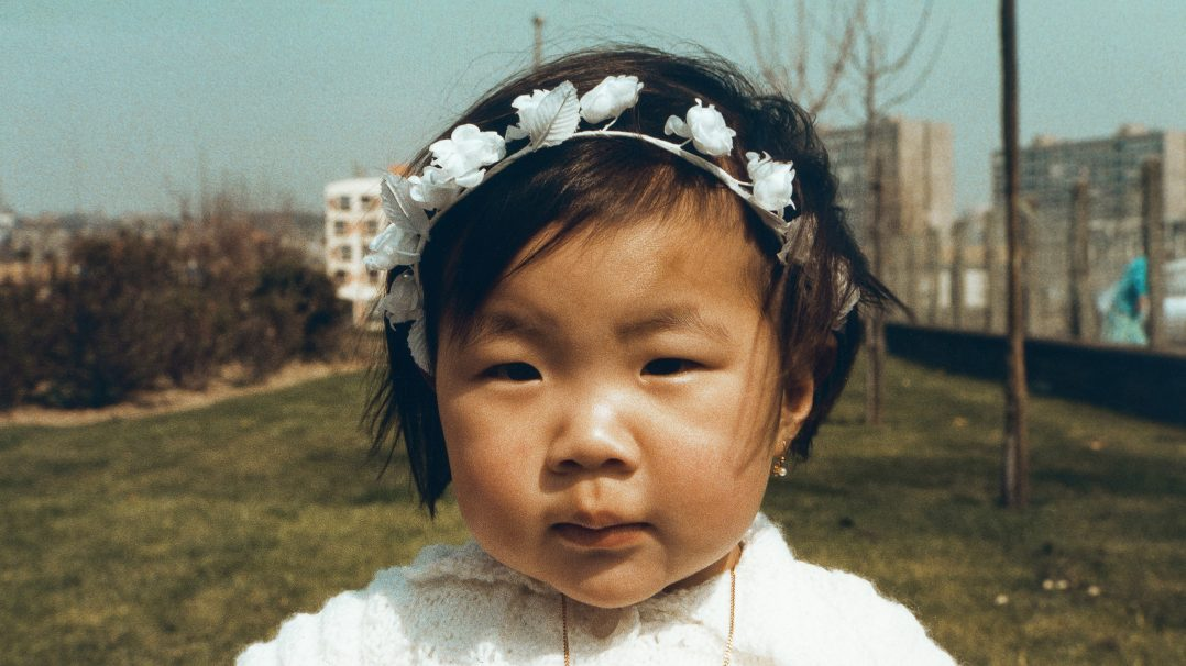 Une histoire à soi: un très beau film sur l'adoption présenté au cinéma les carmes 3