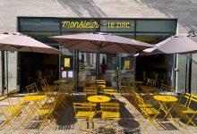 Monsieur le Zinc : le bar tendance à bières, vins et shooters en libre service à Orléans ! 35