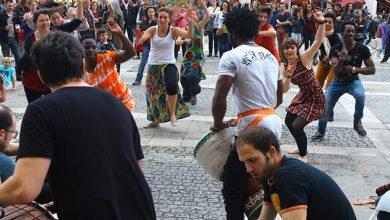 Orléans ne fêtera pas la musique ! 4