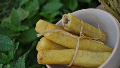 Frit'Élégance, l'art de sublimer la frite ! 2