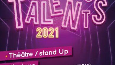Les inscriptions pour le concours Jeunes Talents 2021 sont ouvertes ! 53