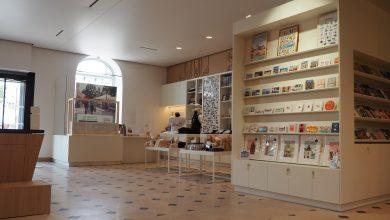L'Office de tourisme d'Orléans fait peau neuve 6