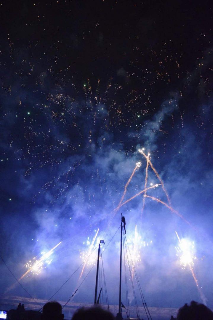 FESTIVAL DE LOIRE 2021 9