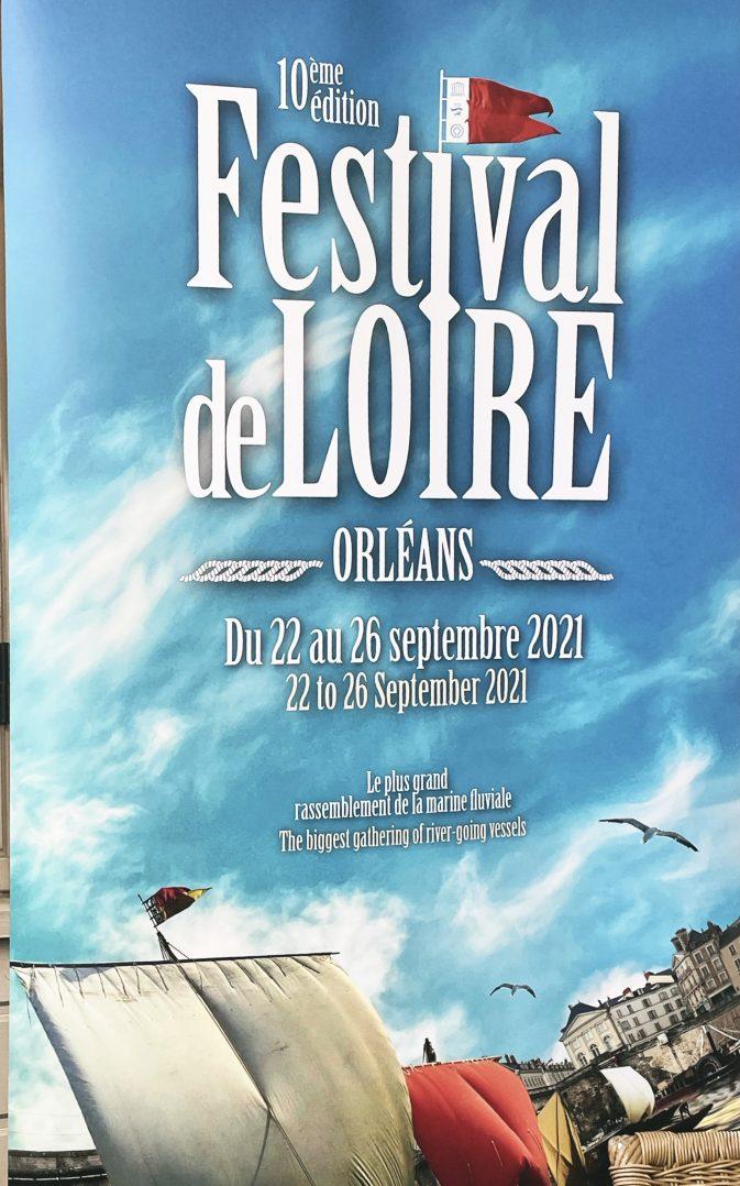 FESTIVAL DE LOIRE 2021 3