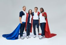 Sandrine Martinet, USO Judo, porte drapeau aux Jeux Paralympiques de Tokyo ! 42