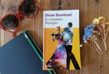 """""""En attendant Bojangles"""" d'Olivier Bourdeaut, une délectation. 49"""