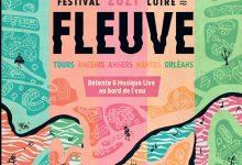 """Le festival """"Fleuve"""" de retour en septembre 11"""