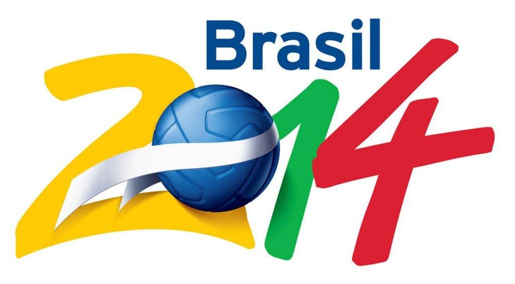 Brésil2014