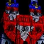 Fêtes johanniques : retour en images sur la soirée du 7 mai 12