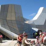 Le Vélotour revient le dimanche 7 juin 2015 prochain à Orléans 25